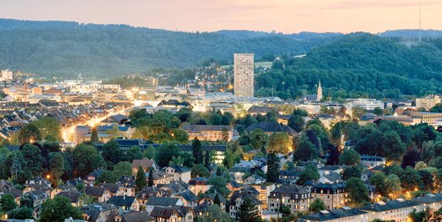 Bild: Winterthur Tourismus