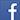 facebook-logo-966BBFBC34-seeklogo.com