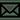 mail-480