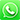 whatsapp-icon-iphone-png-6
